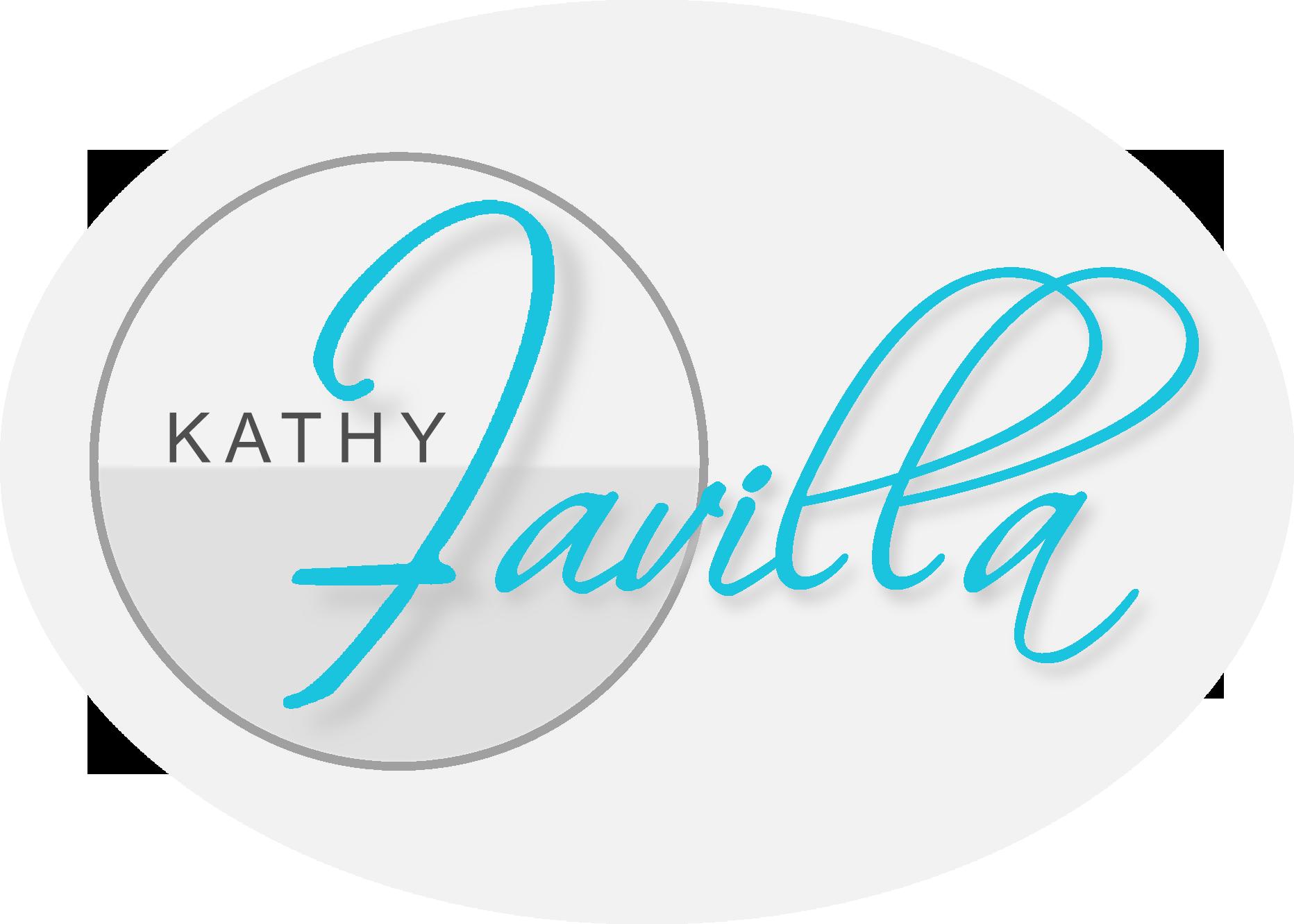 kathyfavilla.com
