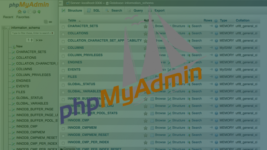 feature-php
