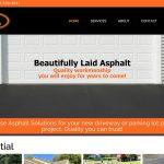 Asphalt Solutions