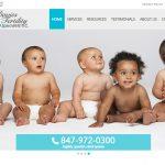 Davies Fertility