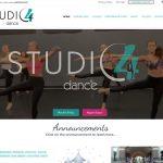 Studio 4 Dancers