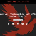 The Law Collective