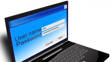 password-protect-feature