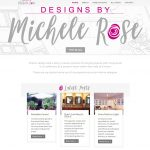 designs-by-michele-rose